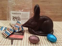 Húsvét Ausztráliában