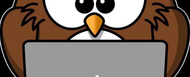 http://blog.fejlesztelek.hu/wp-content/uploads/2016/07/internet-628x255.png