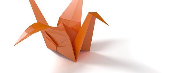 http://blog.fejlesztelek.hu/wp-content/uploads/2016/07/origami-936729_640-628x255.jpg