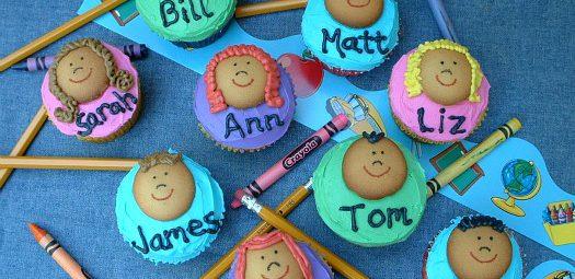 http://blog.fejlesztelek.hu/wp-content/uploads/2016/08/Classroom-Kids-Cupcakes--525x255.jpg