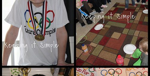 http://blog.fejlesztelek.hu/wp-content/uploads/2016/08/Go-for-Gold-olympics-games-party_thumb-500x255.jpg
