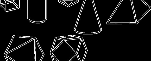 http://blog.fejlesztelek.hu/wp-content/uploads/2016/08/geometry-155305_640-628x255.png