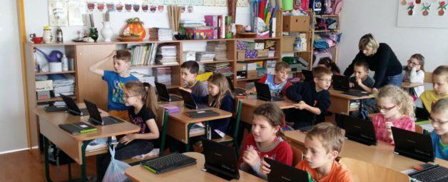 oktatást segítő oldalak linkek