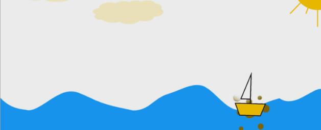 http://blog.fejlesztelek.hu/wp-content/uploads/2016/10/bermuda-628x255.png