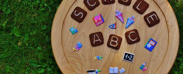 anyanyelvi játékok