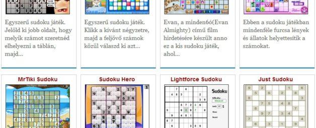 http://blog.fejlesztelek.hu/wp-content/uploads/2016/10/sudoku-628x255.jpg