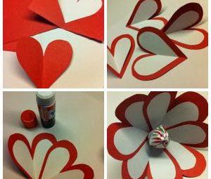 Ajándék Valentin napra