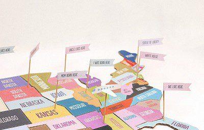 Puzzle készítése házilag