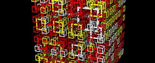 http://blog.fejlesztelek.hu/wp-content/uploads/2017/06/cubes-1778740_640-628x255.jpg