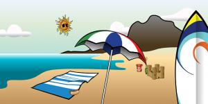 feladatok a nyári szünetre