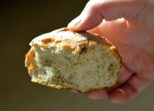 Mesék a kenyérről