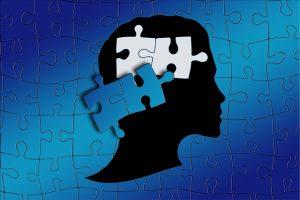 A gondolkodás fejlesztése