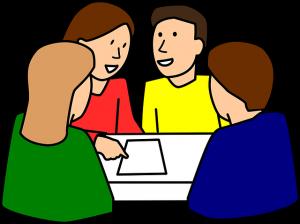 Kooperatív tanulás