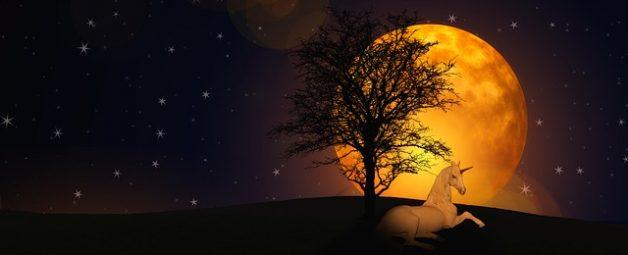 A mese pszichológiája