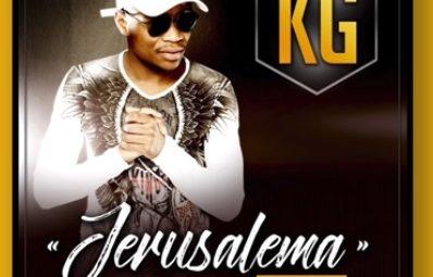 Jerusalema zene letöltés
