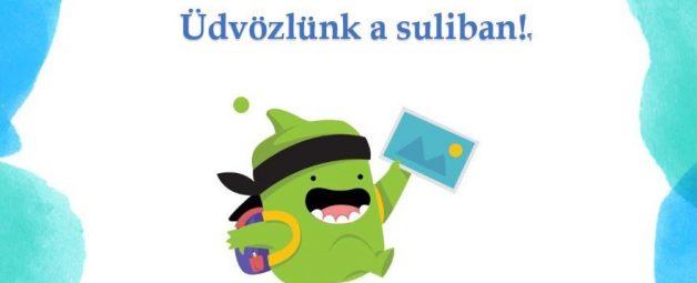http://blog.fejlesztelek.hu/wp-content/uploads/2021/08/2-628x255.jpg